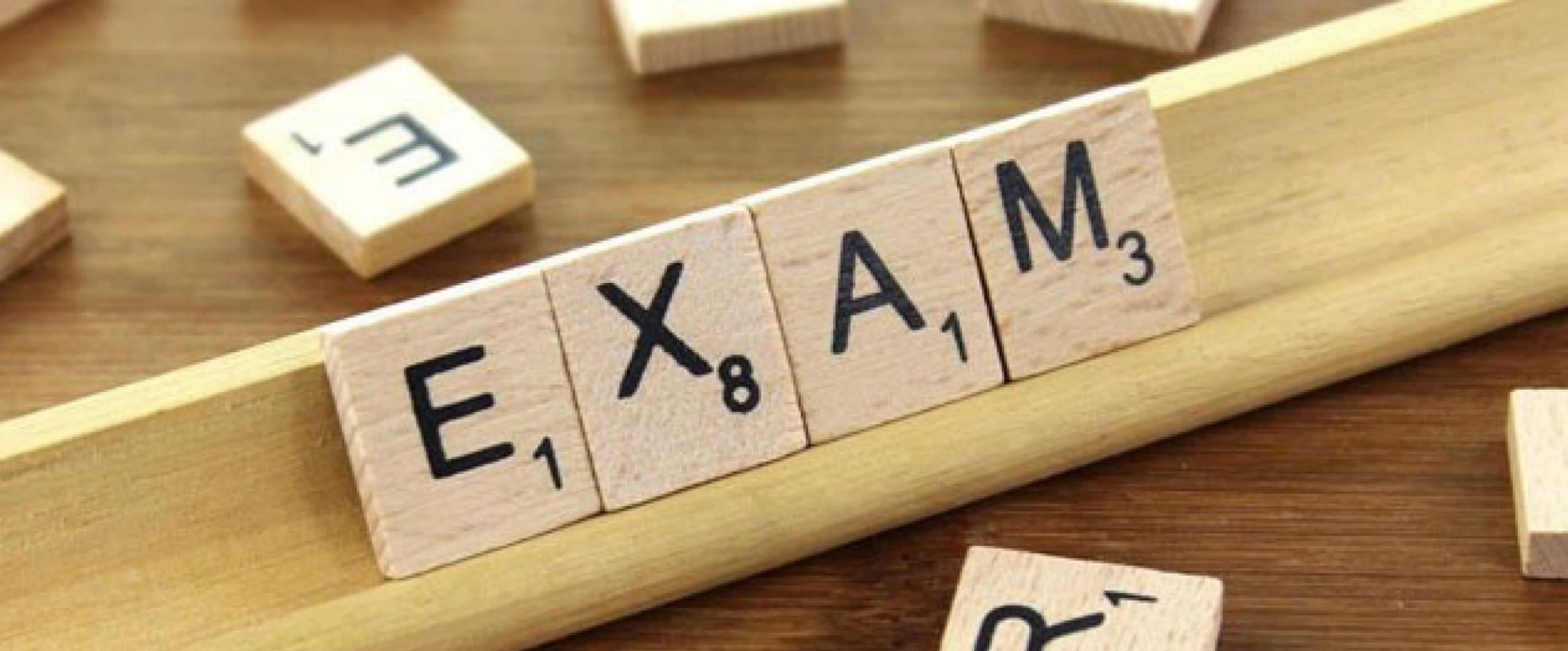 Arrangements for A Level and AS results day – 15 August 2019